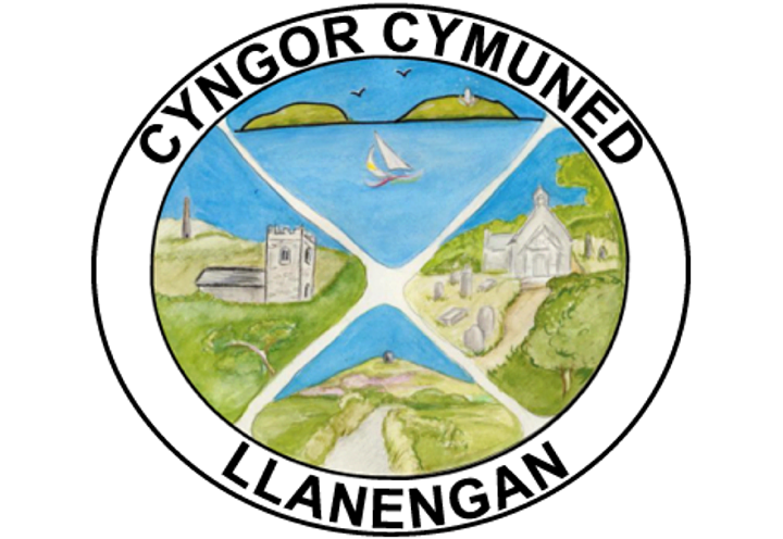 Llanengan Community Council